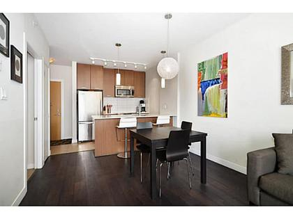 image-260463525-5.jpg at 701 - 2321 Scotia Street, Mount Pleasant VE, Vancouver East