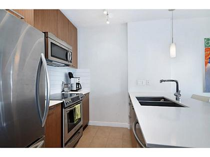 image-260463525-7.jpg at 701 - 2321 Scotia Street, Mount Pleasant VE, Vancouver East