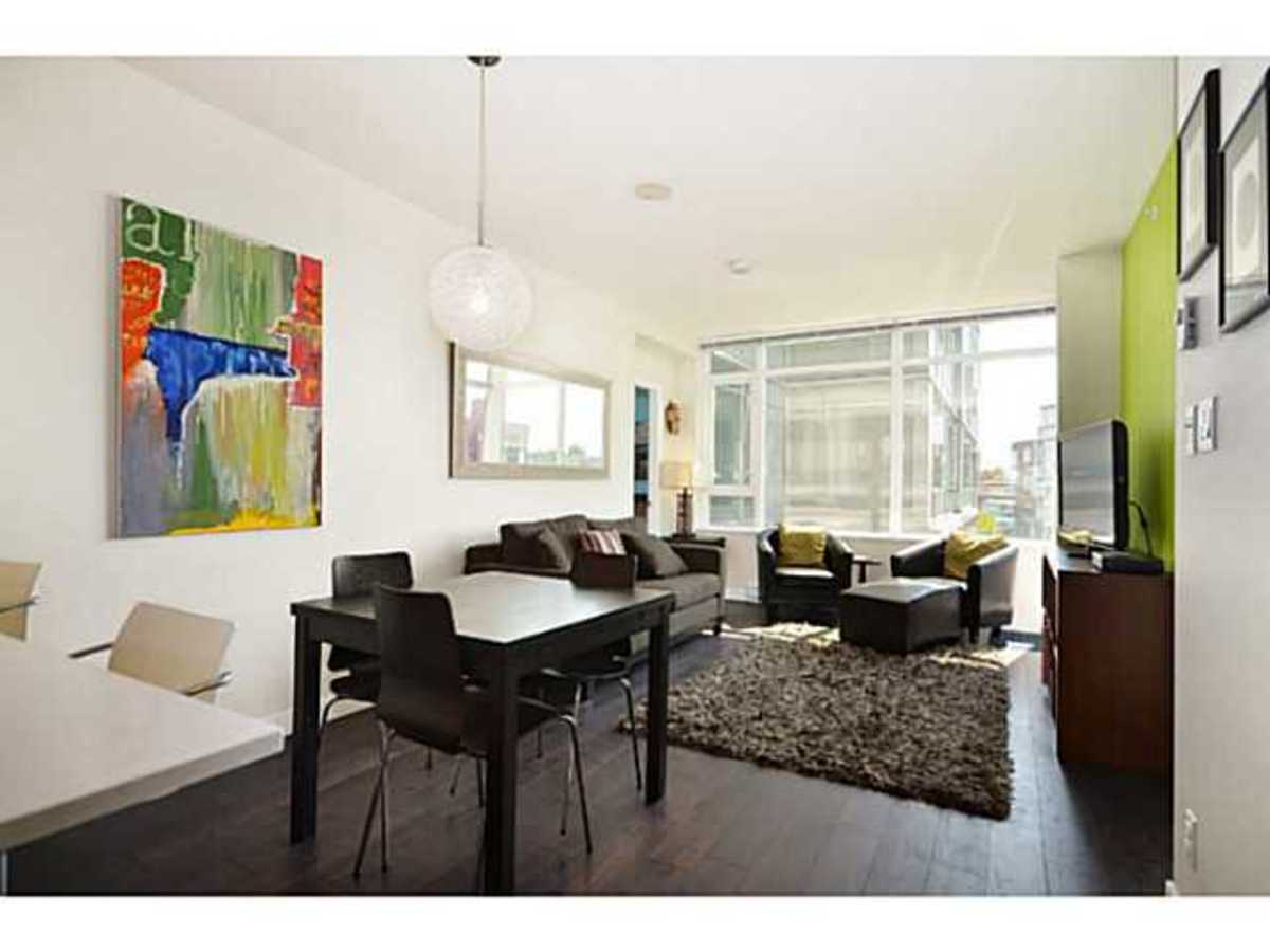 image-260463525-2.jpg at 701 - 2321 Scotia Street, Mount Pleasant VE, Vancouver East