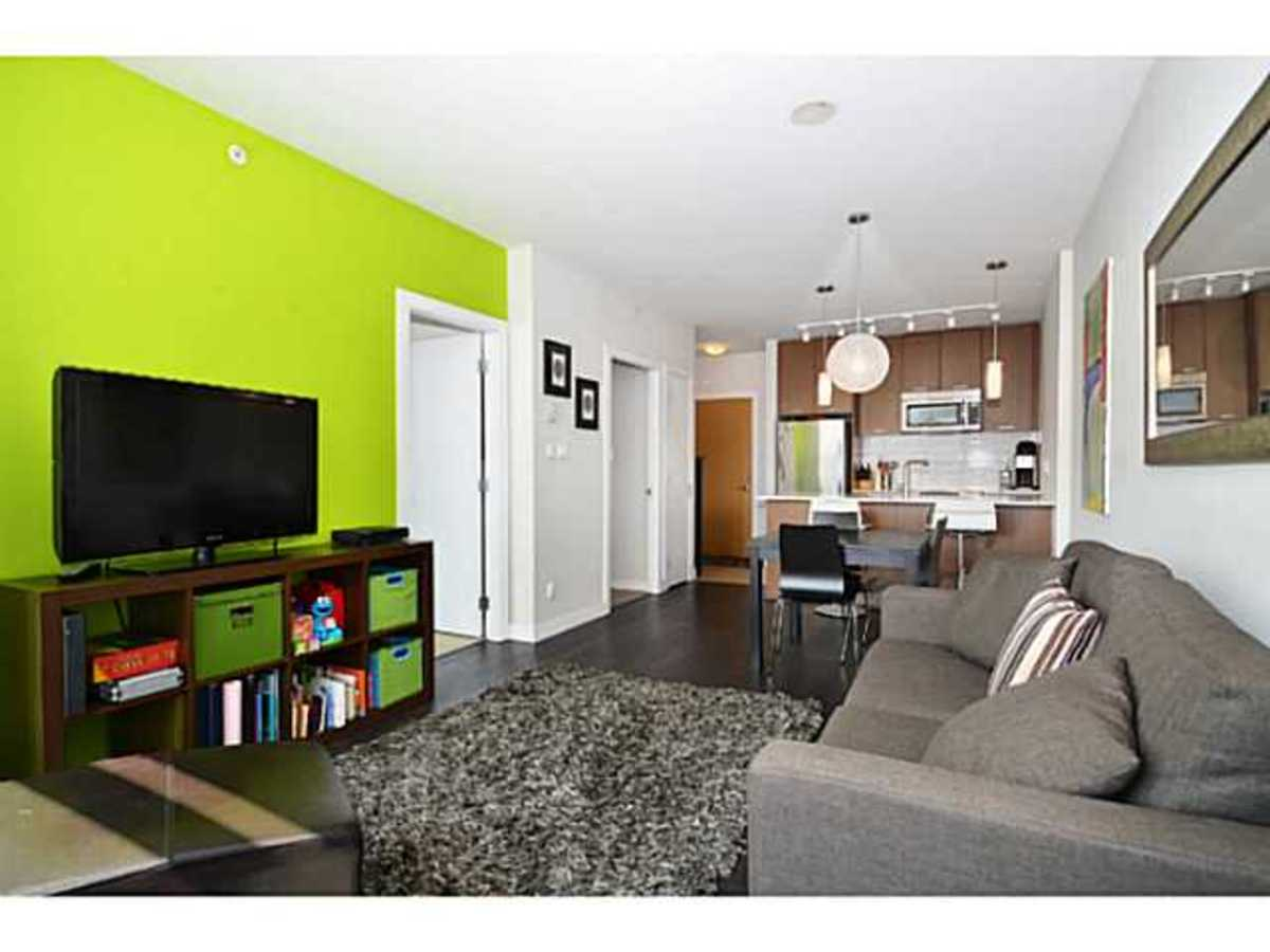 image-260463525-4.jpg at 701 - 2321 Scotia Street, Mount Pleasant VE, Vancouver East