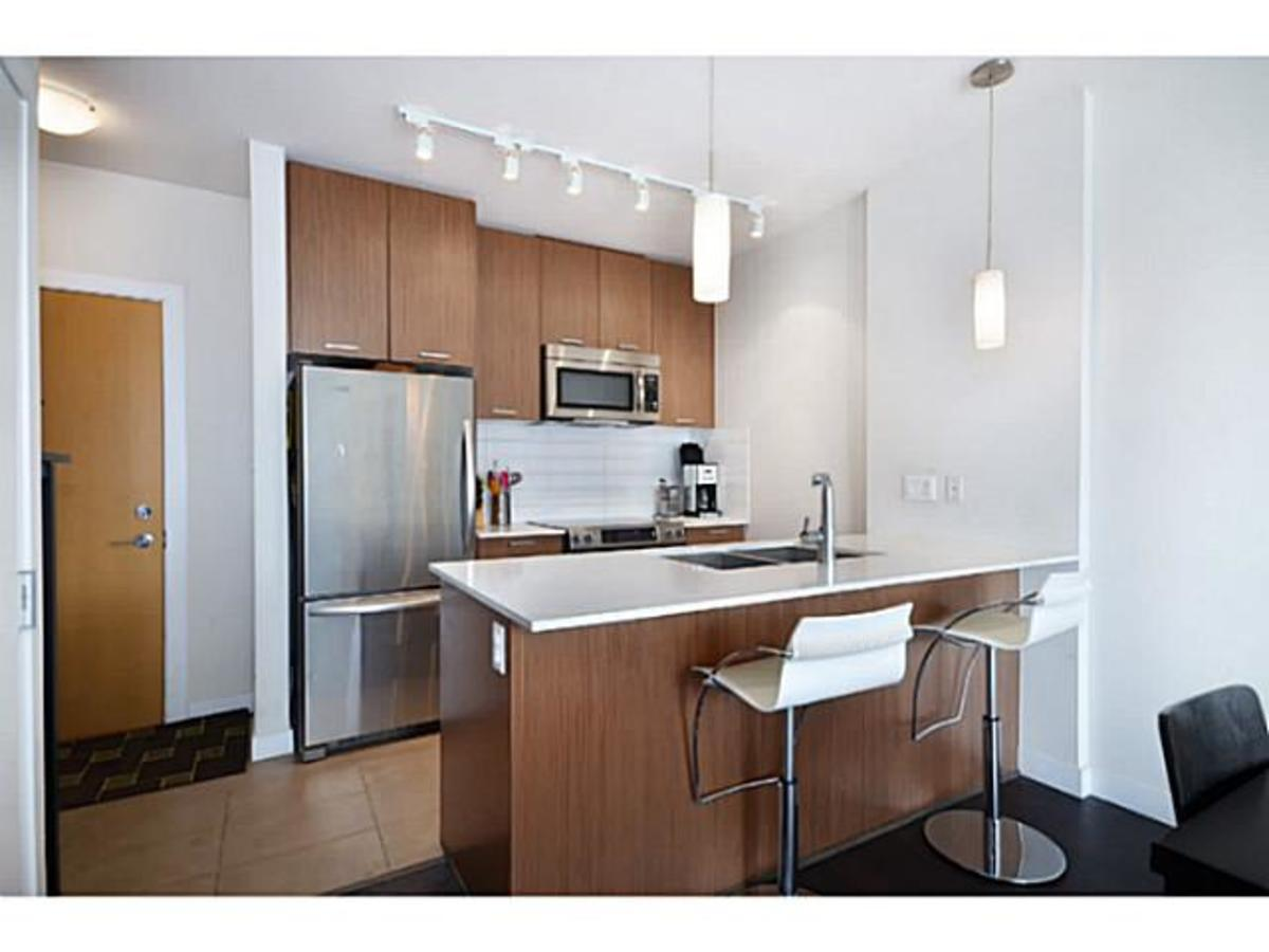 image-260463525-6.jpg at 701 - 2321 Scotia Street, Mount Pleasant VE, Vancouver East