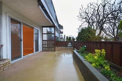 mini007 at 107 - 3080 Lonsdale Ave, Upper Lonsdale, North Vancouver