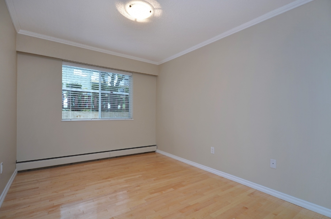 mini011 at 107 - 3080 Lonsdale Ave, Upper Lonsdale, North Vancouver