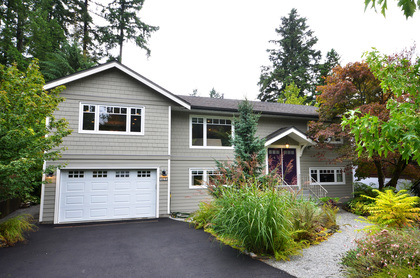02 at 2781 Sechelt Drive, Blueridge NV, North Vancouver