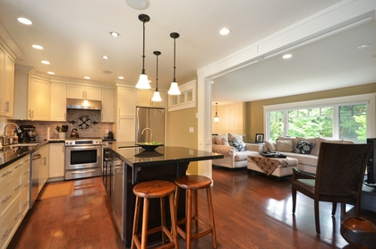 05 at 2781 Sechelt Drive, Blueridge NV, North Vancouver