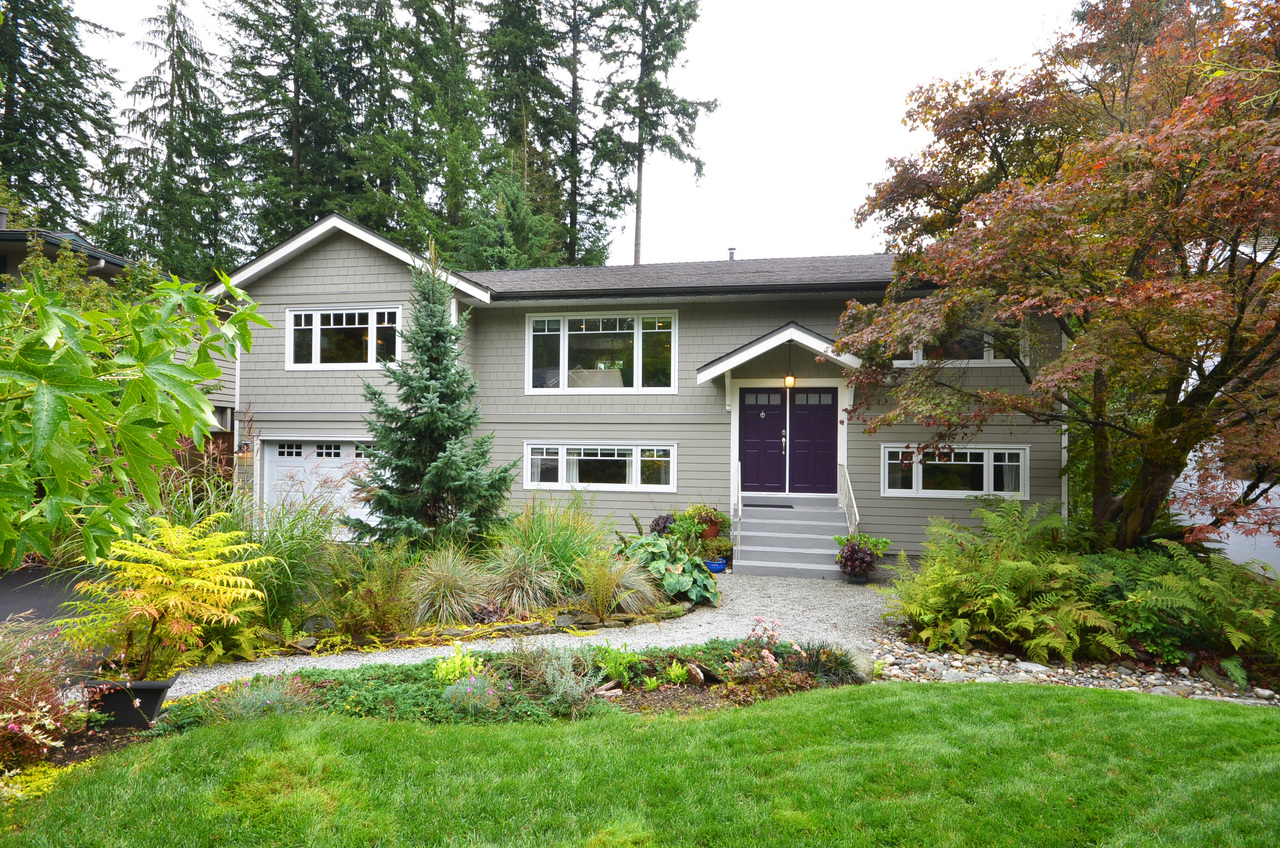 01 at 2781 Sechelt Drive, Blueridge NV, North Vancouver