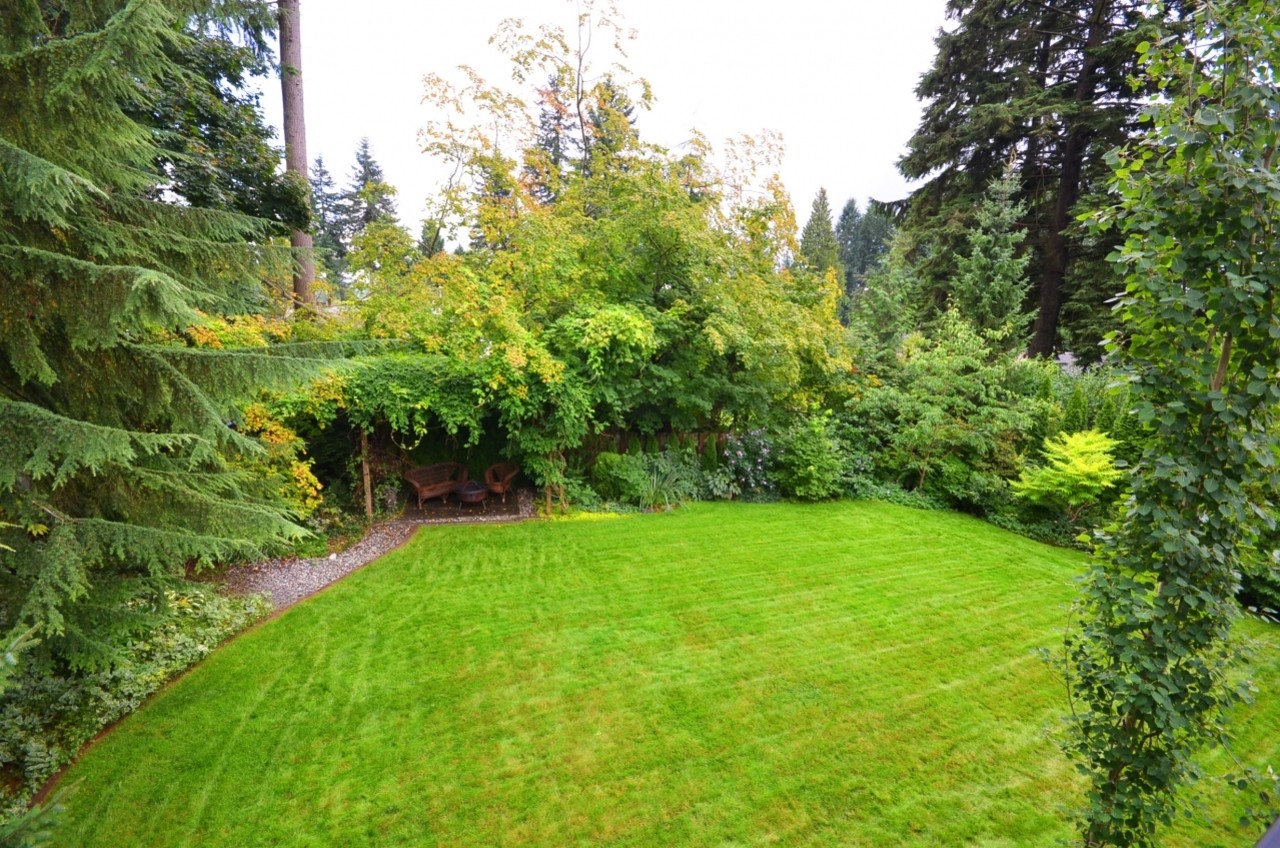 12 at 2781 Sechelt Drive, Blueridge NV, North Vancouver
