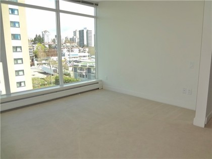 image-260158350-8.jpg at 802 - 175 West 2nd Street, Lower Lonsdale, North Vancouver