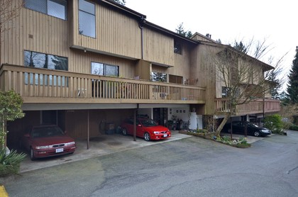 mini001 at 1944 Purcell Way, Lynnmour, North Vancouver