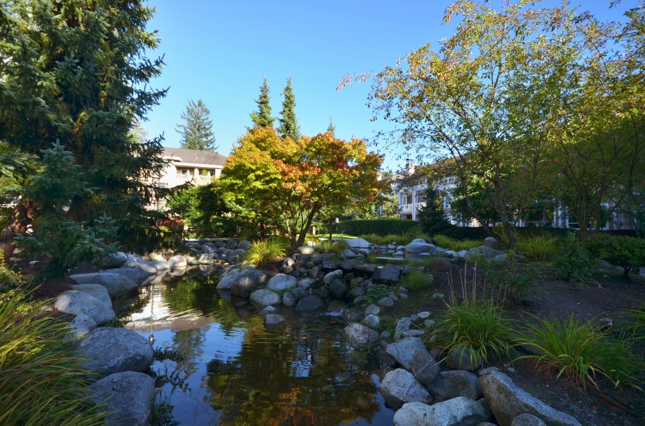 09 at 404 - 3608 Deercrest, Roche Point, North Vancouver