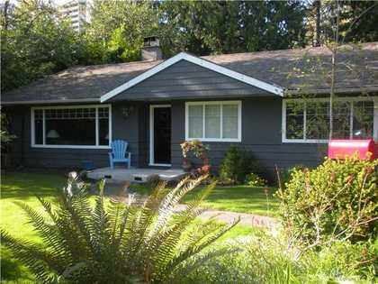 V1003959_101_12 at 2028 Glenaire, Pemberton Heights, North Vancouver