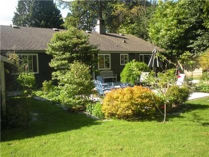 V1003959_801_53 at 2028 Glenaire, Pemberton Heights, North Vancouver
