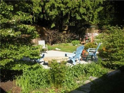 V1003959_901_75 at 2028 Glenaire, Pemberton Heights, North Vancouver