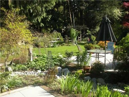 V1003959_A01_75 at 2028 Glenaire, Pemberton Heights, North Vancouver