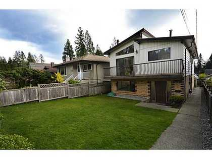 image-260175382-10.jpg at 1639 Evelyn Street, Lynn Valley, North Vancouver