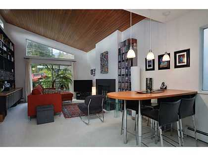 image-260175382-2.jpg at 1639 Evelyn Street, Lynn Valley, North Vancouver