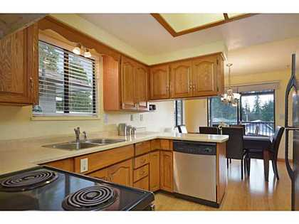 image-260175382-3.jpg at 1639 Evelyn Street, Lynn Valley, North Vancouver