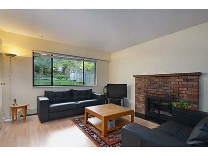 image-260175382-7.jpg at 1639 Evelyn Street, Lynn Valley, North Vancouver