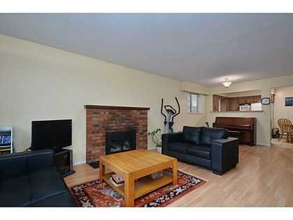 image-260175382-8.jpg at 1639 Evelyn Street, Lynn Valley, North Vancouver
