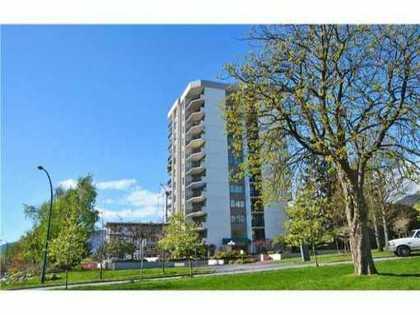 image-260187275-2.jpg at 903 - 701 West Victoria Park, Central Lonsdale, North Vancouver