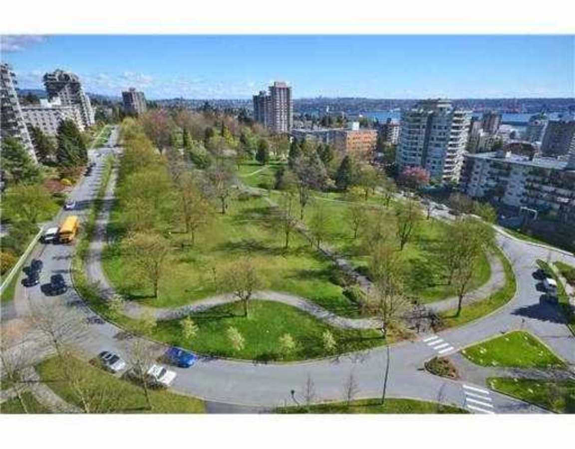 image-260187275-10.jpg at 903 - 701 West Victoria Park, Central Lonsdale, North Vancouver