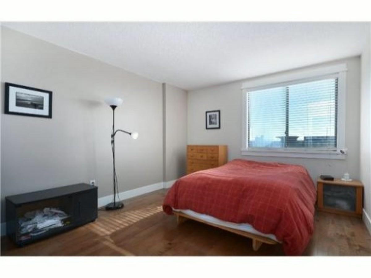 image-260187275-7.jpg at 903 - 701 West Victoria Park, Central Lonsdale, North Vancouver