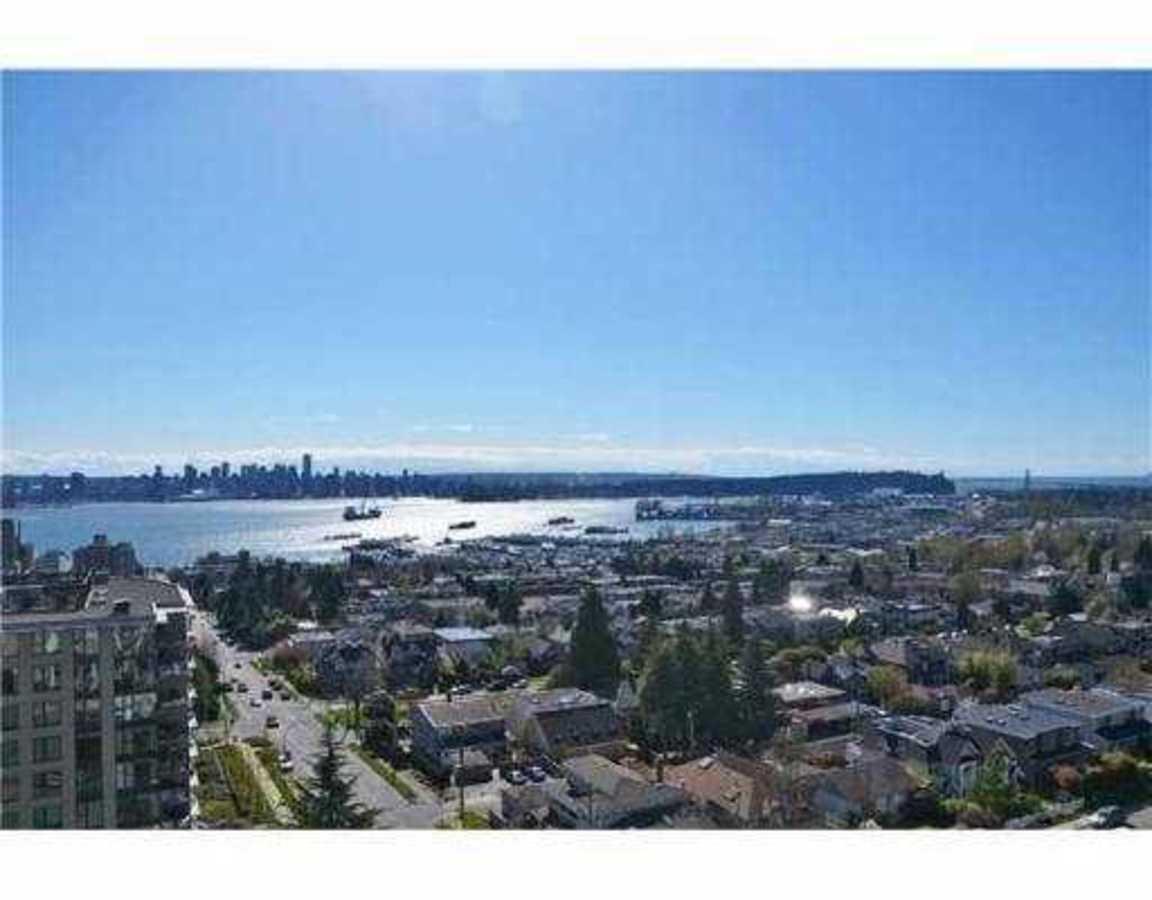 image-260187275-9.jpg at 903 - 701 West Victoria Park, Central Lonsdale, North Vancouver