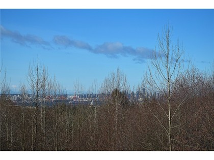 image-260801335-17.jpg at 207 - 999 Berkley Road, Blueridge NV, North Vancouver