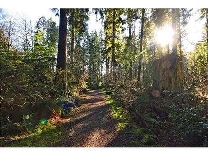 image-260801335-20.jpg at 207 - 999 Berkley Road, Blueridge NV, North Vancouver