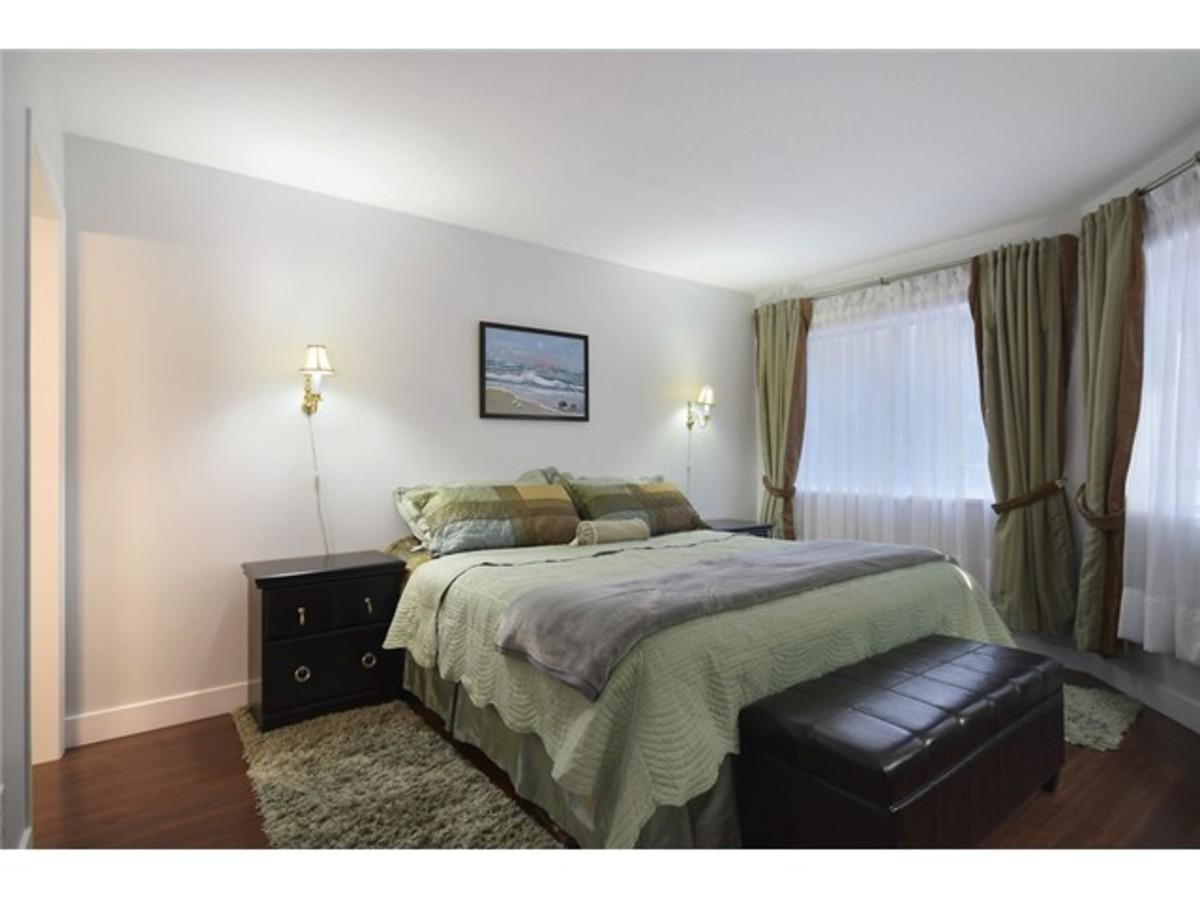 image-260801335-12.jpg at 207 - 999 Berkley Road, Blueridge NV, North Vancouver