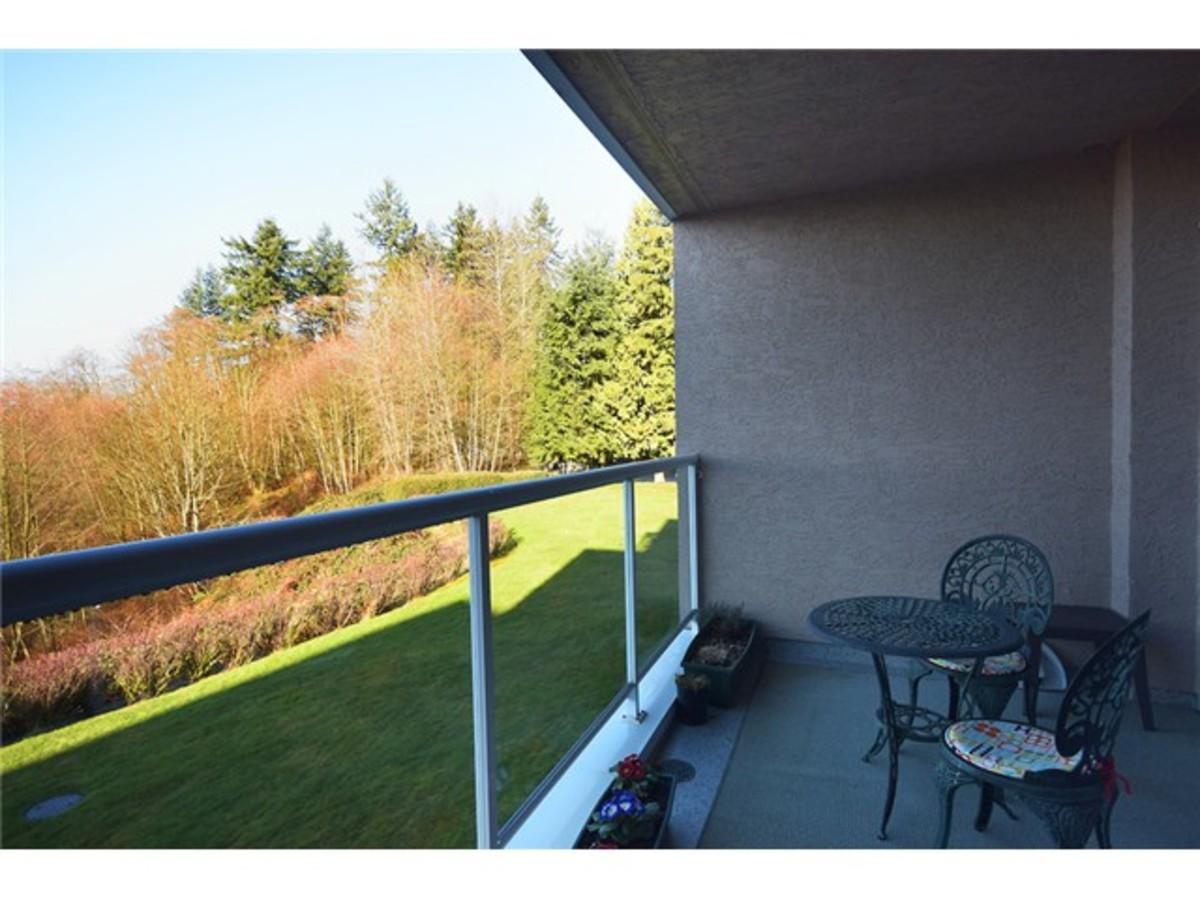 image-260801335-16.jpg at 207 - 999 Berkley Road, Blueridge NV, North Vancouver