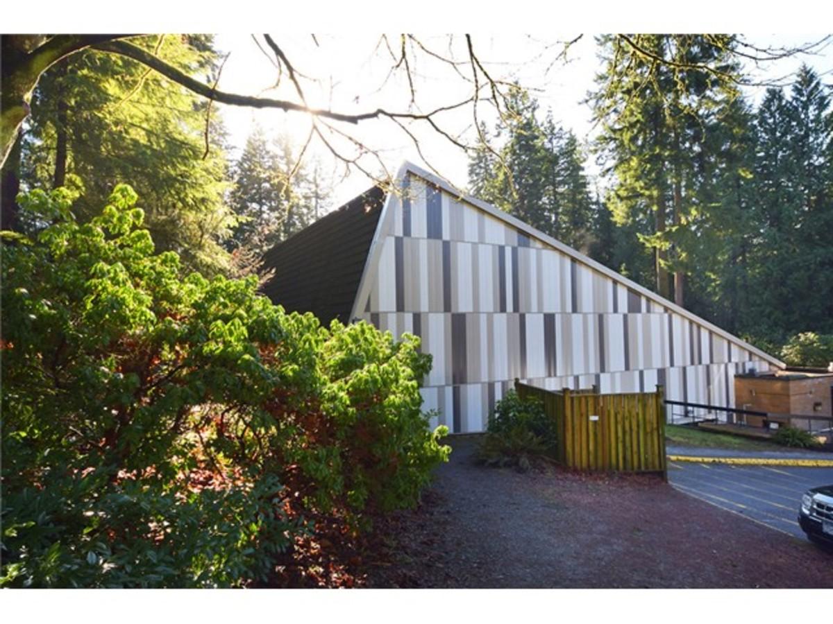 image-260801335-19.jpg at 207 - 999 Berkley Road, Blueridge NV, North Vancouver