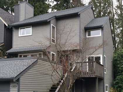 image-260825502-1.jpg at 1235 Caledonia Ave, Deep Cove, North Vancouver