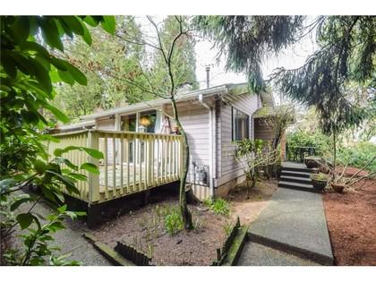 image-260904885-3.jpg at 1298 Wellington Drive, Lynn Valley, North Vancouver