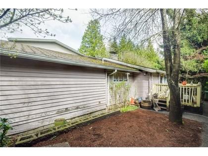 image-260904885-4.jpg at 1298 Wellington Drive, Lynn Valley, North Vancouver