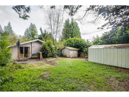 image-260904885-6.jpg at 1298 Wellington Drive, Lynn Valley, North Vancouver