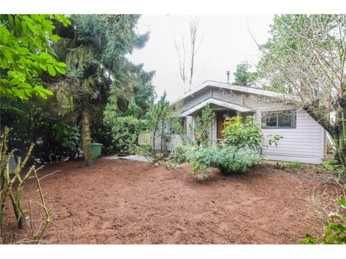 image-260904885-1.jpg at 1298 Wellington Drive, Lynn Valley, North Vancouver