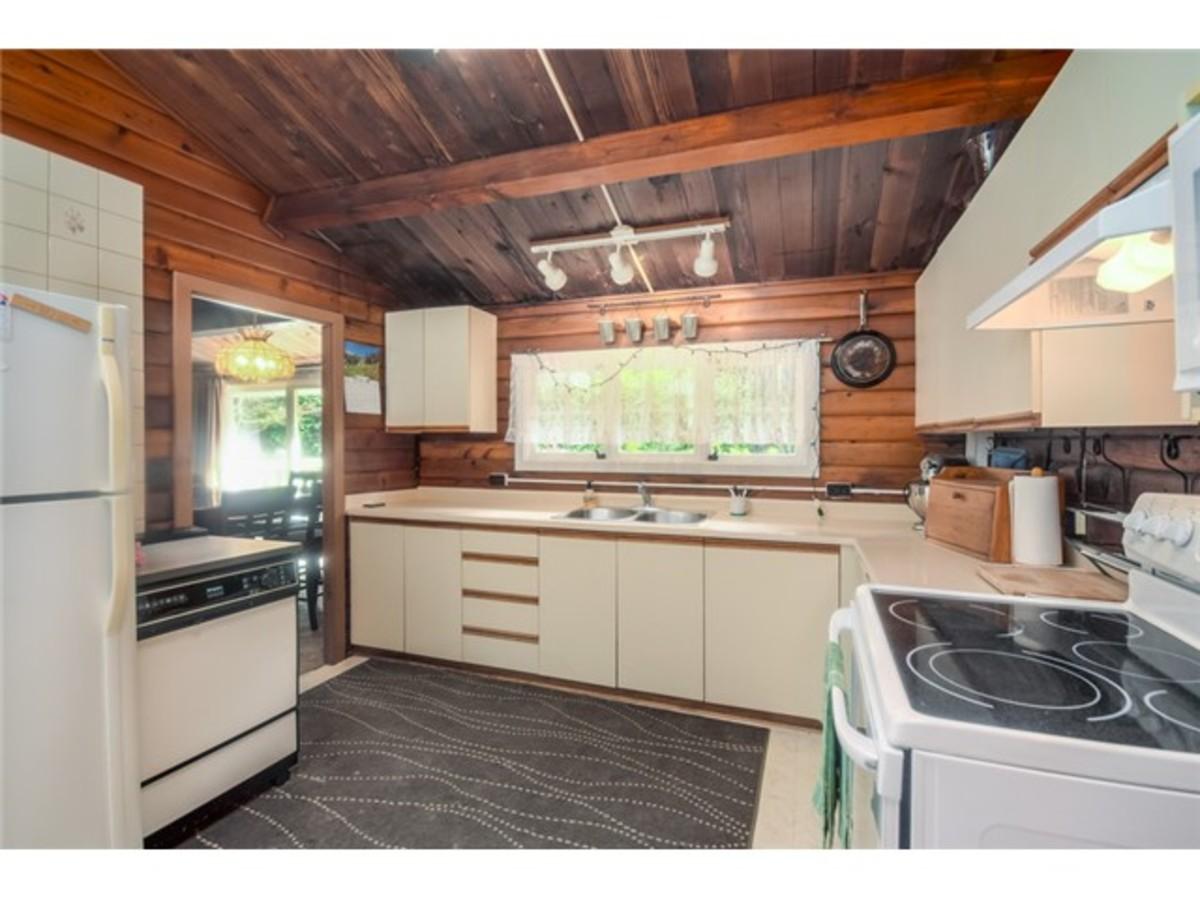 image-260904885-11.jpg at 1298 Wellington Drive, Lynn Valley, North Vancouver