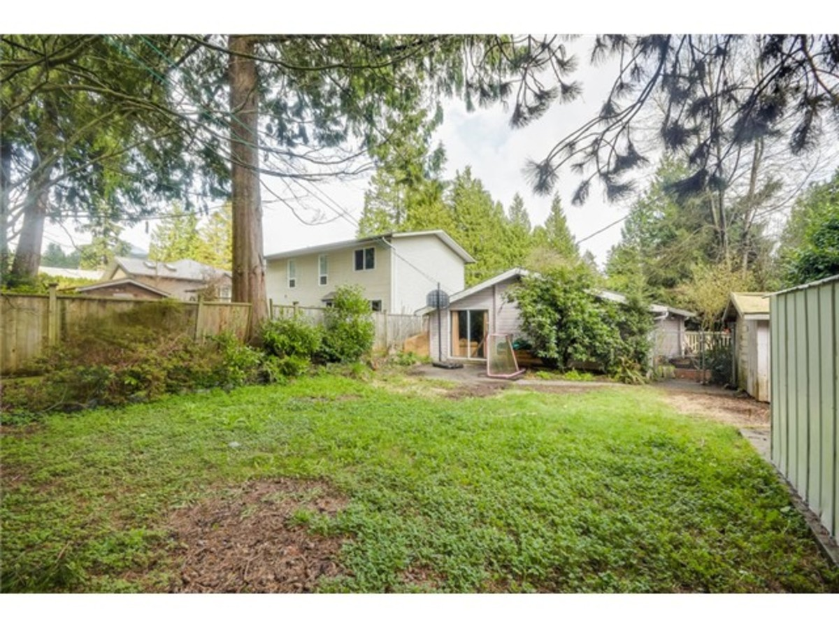 image-260904885-5.jpg at 1298 Wellington Drive, Lynn Valley, North Vancouver