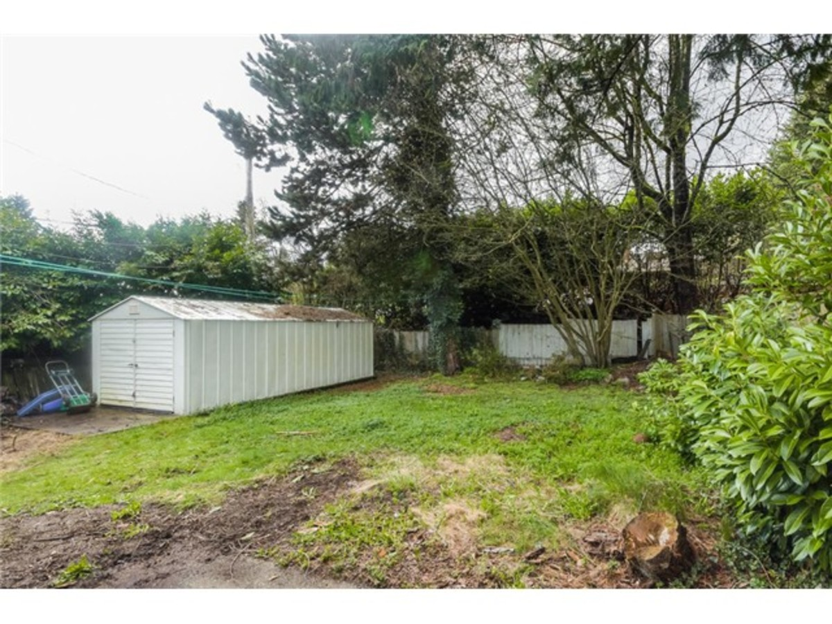 image-260904885-7.jpg at 1298 Wellington Drive, Lynn Valley, North Vancouver