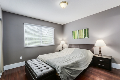 mini10 at 3638 Maginnis Ave, Lynn Valley, North Vancouver
