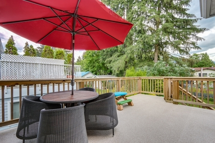 mini16 at 3638 Maginnis Ave, Lynn Valley, North Vancouver