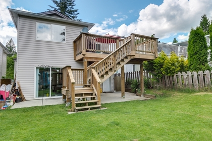 mini25 at 3638 Maginnis Ave, Lynn Valley, North Vancouver