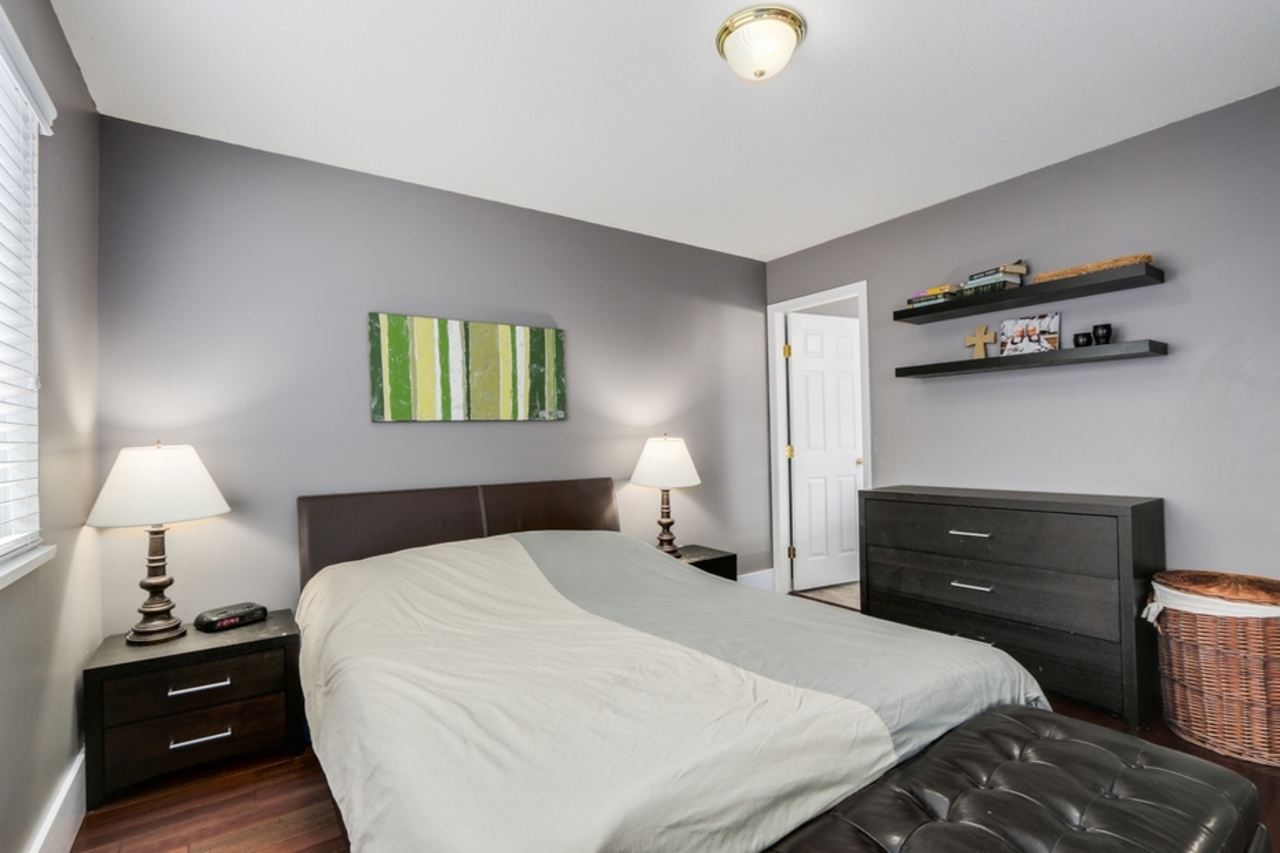 mini11 at 3638 Maginnis Ave, Lynn Valley, North Vancouver