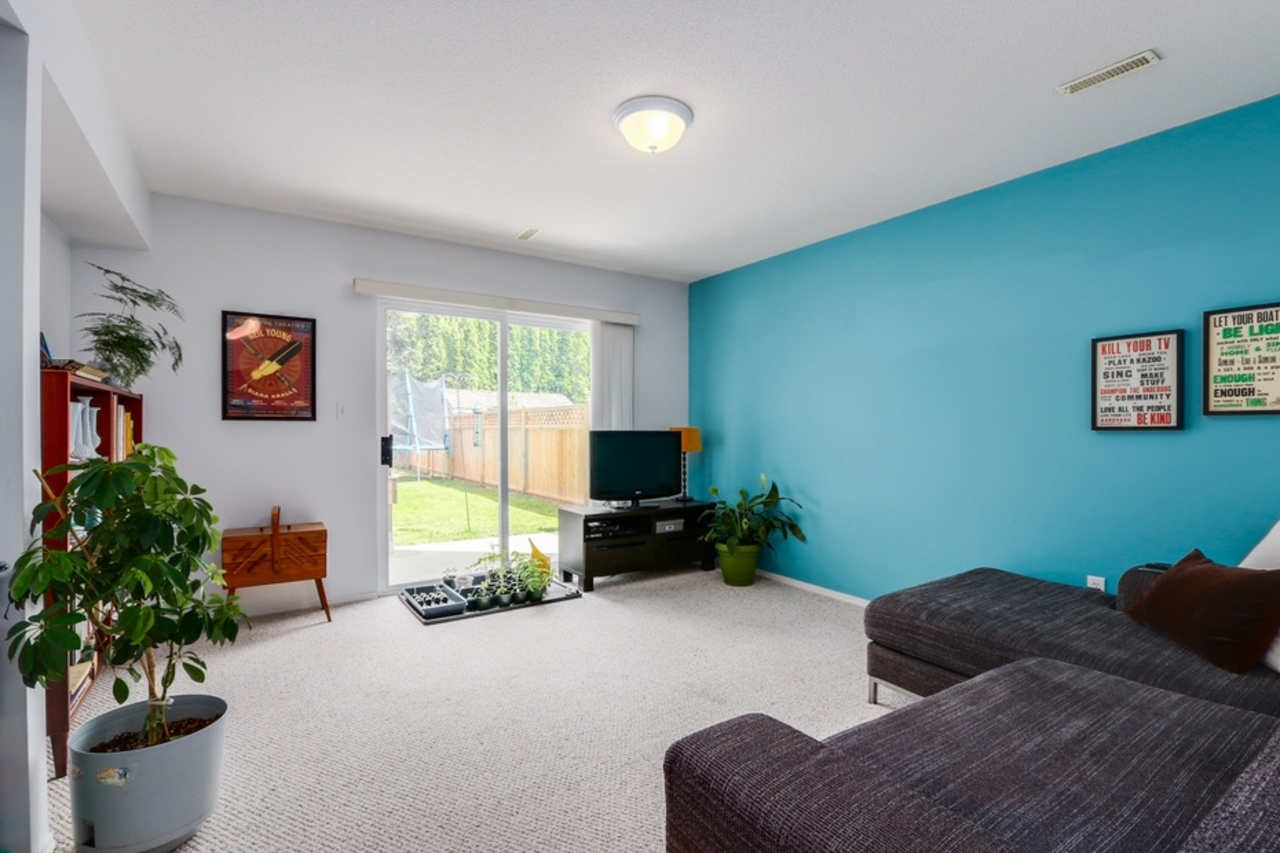 mini19 at 3638 Maginnis Ave, Lynn Valley, North Vancouver