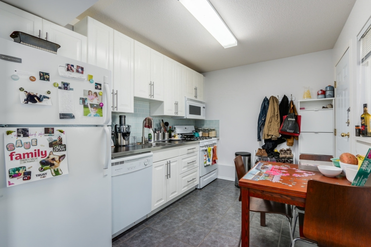 mini21 at 3638 Maginnis Ave, Lynn Valley, North Vancouver