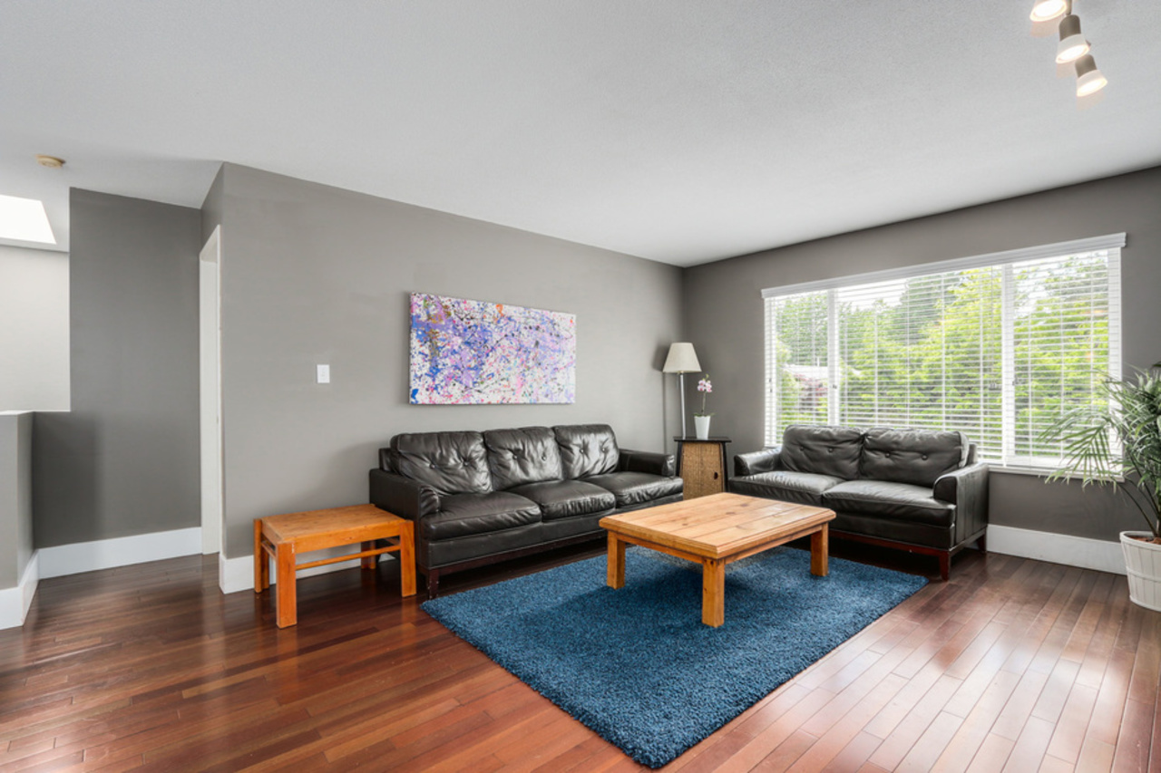 mini3 at 3638 Maginnis Ave, Lynn Valley, North Vancouver