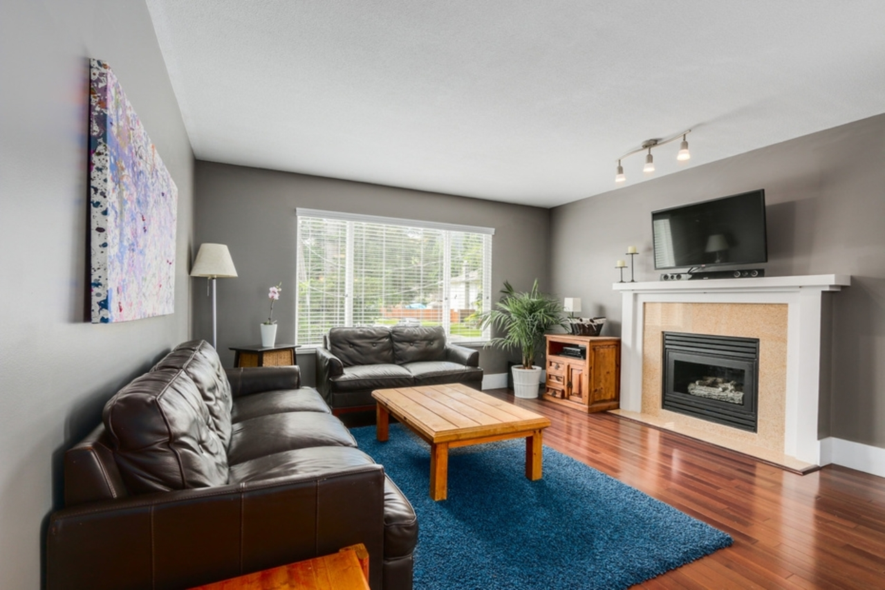 mini4 at 3638 Maginnis Ave, Lynn Valley, North Vancouver