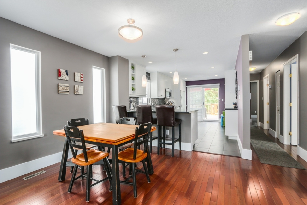 mini6 at 3638 Maginnis Ave, Lynn Valley, North Vancouver