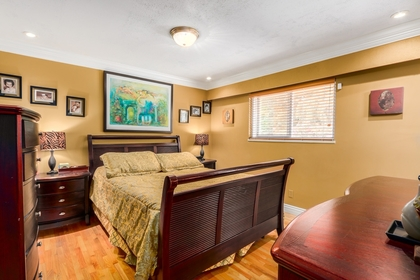 mini23 at 1127 Carnaby Place, Blueridge NV, North Vancouver
